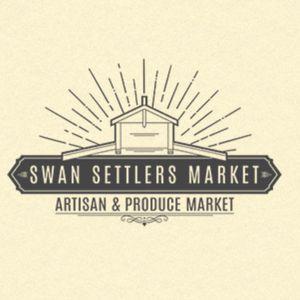 Swan Settlers Market