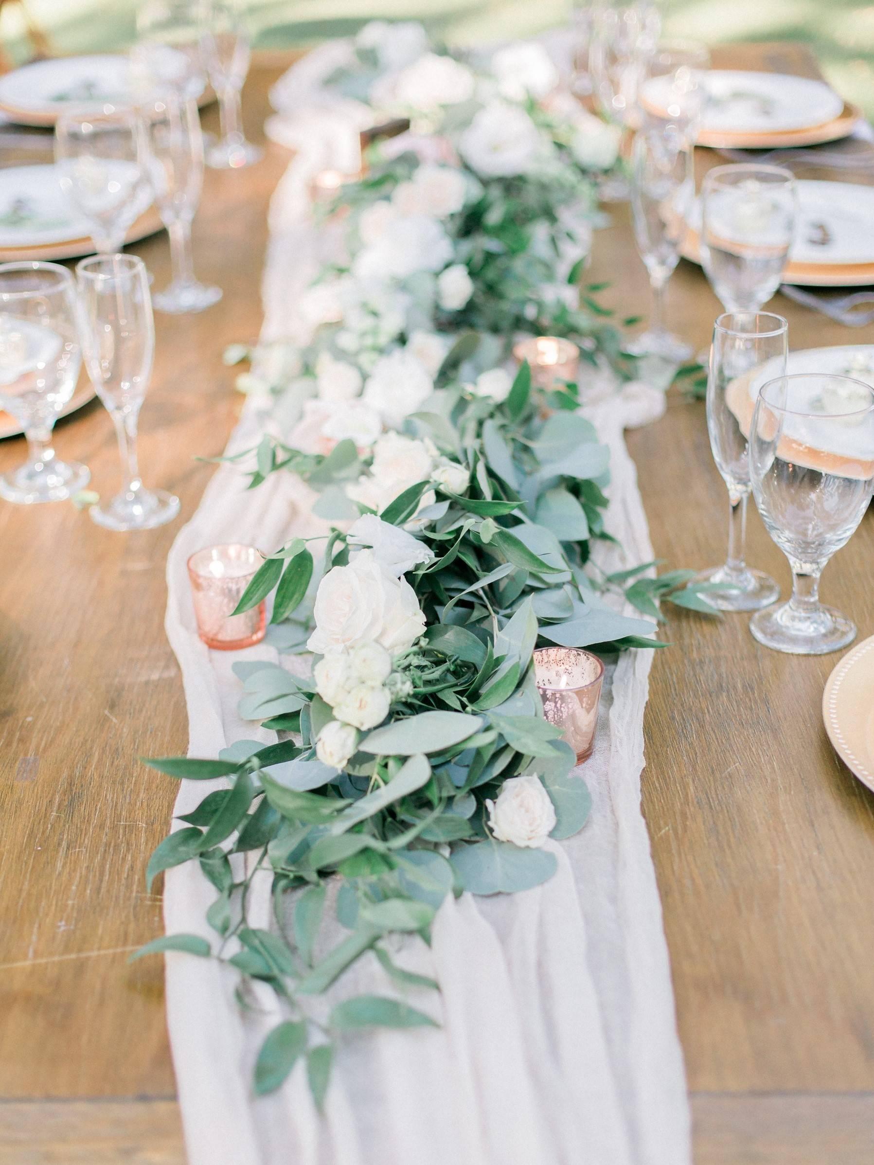 Bohemian wedding, romantic bridal bouquet, lush wedding, Los Angeles florist, Vave, table decor, wedding flowers