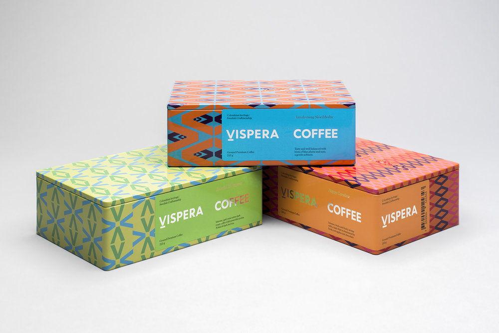 01-Vispera-Coffee-Packaging-Stockholm-Design-Lab-Sweden-BPO-1.jpg