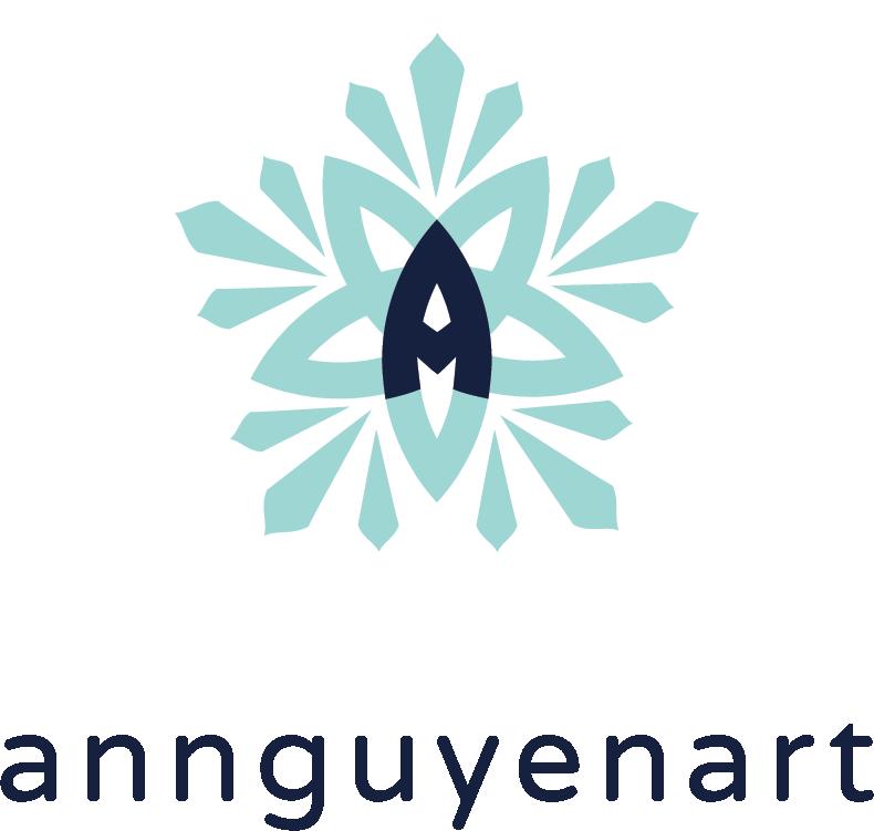 Annguyenart