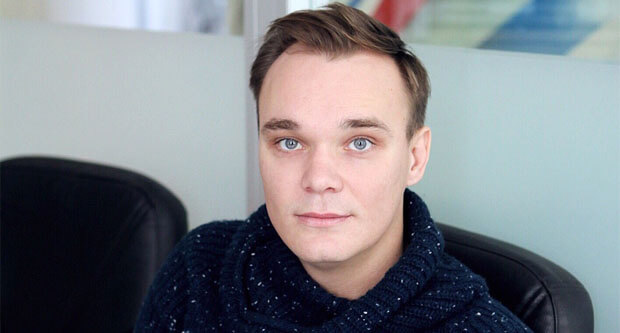 Директор эфира «Европы Плюс» Данил Литвинский об атмосфере хитов и лета - Новости радио OnAir.ru