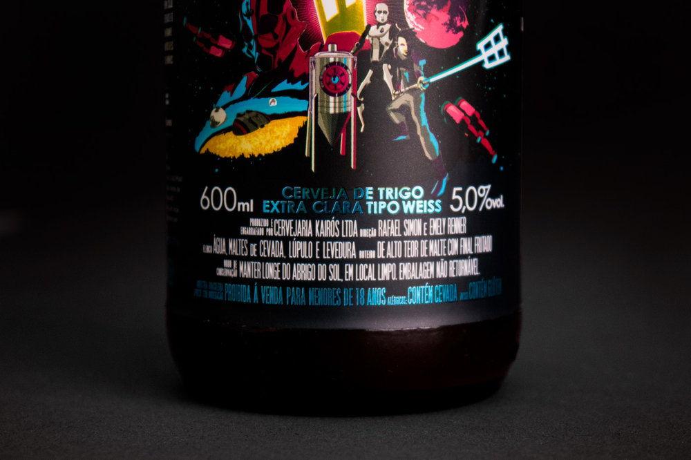 Director-Beer9.jpg