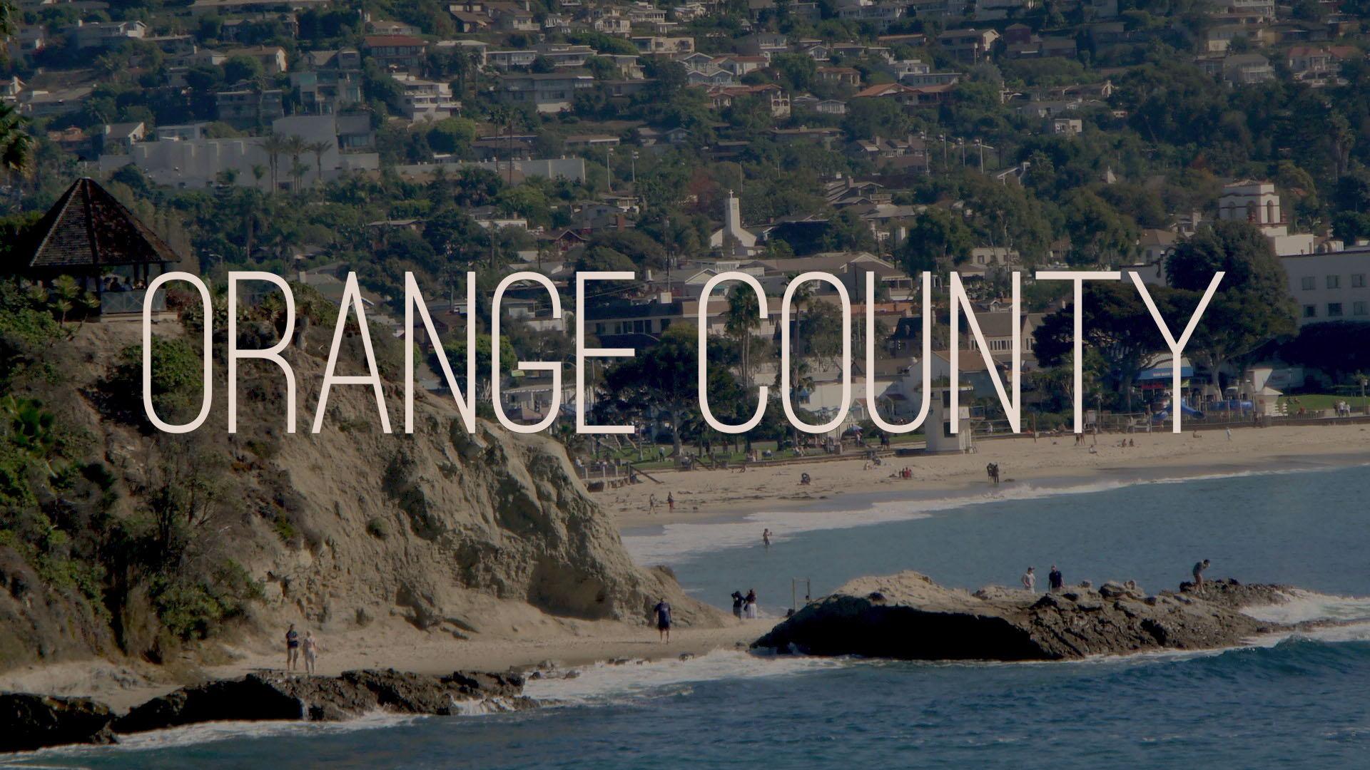 OrangeCounty.jpg