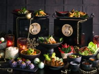 صورة AUTHENTIC THAI EXPERIENCE