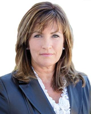 Chantal Laplante