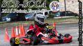 2016 SCR Autocross Championship #7