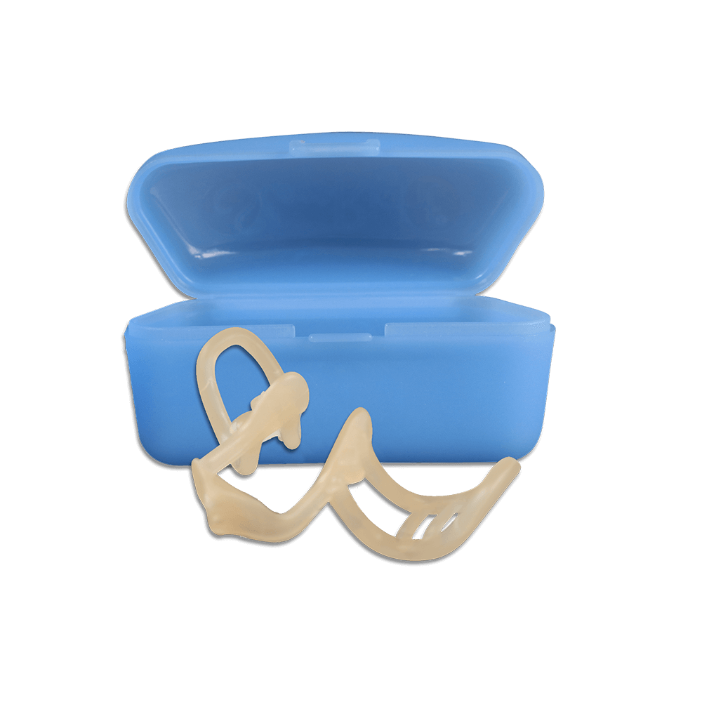 Nasal Dilators with carry case