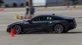 2018 SCR Autocross Novice School and Test & Tune