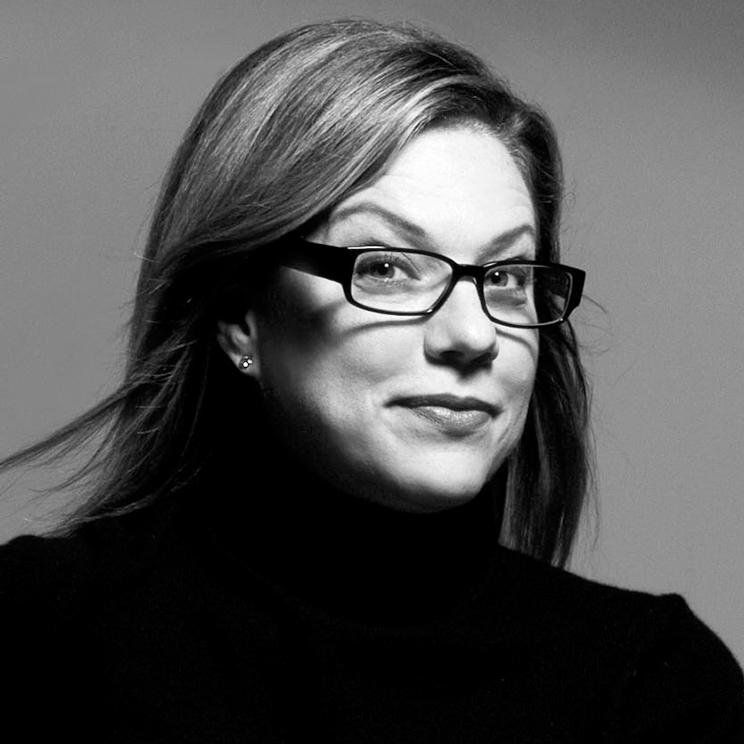 Debbie Millman, Design Matters Podcast, SVA & Print Magazine  Debbie Millman, Founder and Host of the Design Matters Podcast Co-founder Graduate Program in Branding at SVA  Editorial and Creative Director of PRINT Magazine