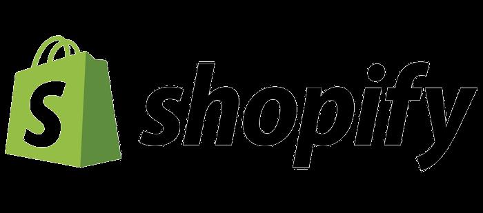 Shopify removebg preview