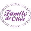 Family de Olive