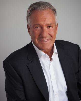 Michel W. Duguay