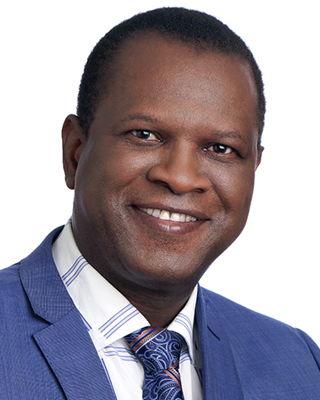 Boubacar Doukoure