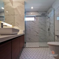 klaasmen-sdn-bhd-contemporary-malaysia-pahang-bathroom-interior-design