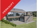 VERKAUFT! Exklusives Architektenhaus in Billerbeck