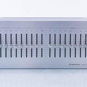 SG-9500