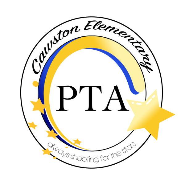 Cawston Elementary PTA