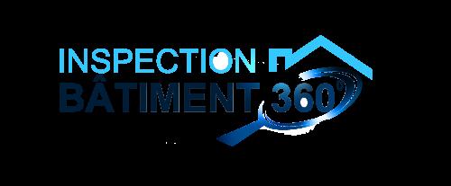 INSPECTION BÂTIMENT 360°