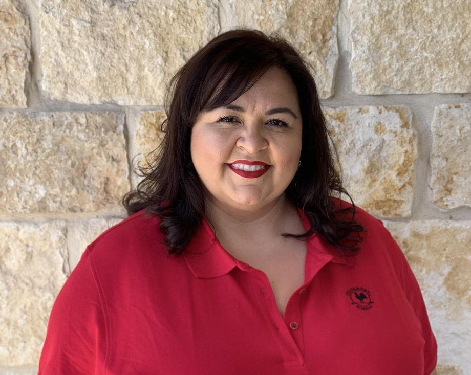 Jennifer Wilken , Executive Director | Team Member Since 2004
