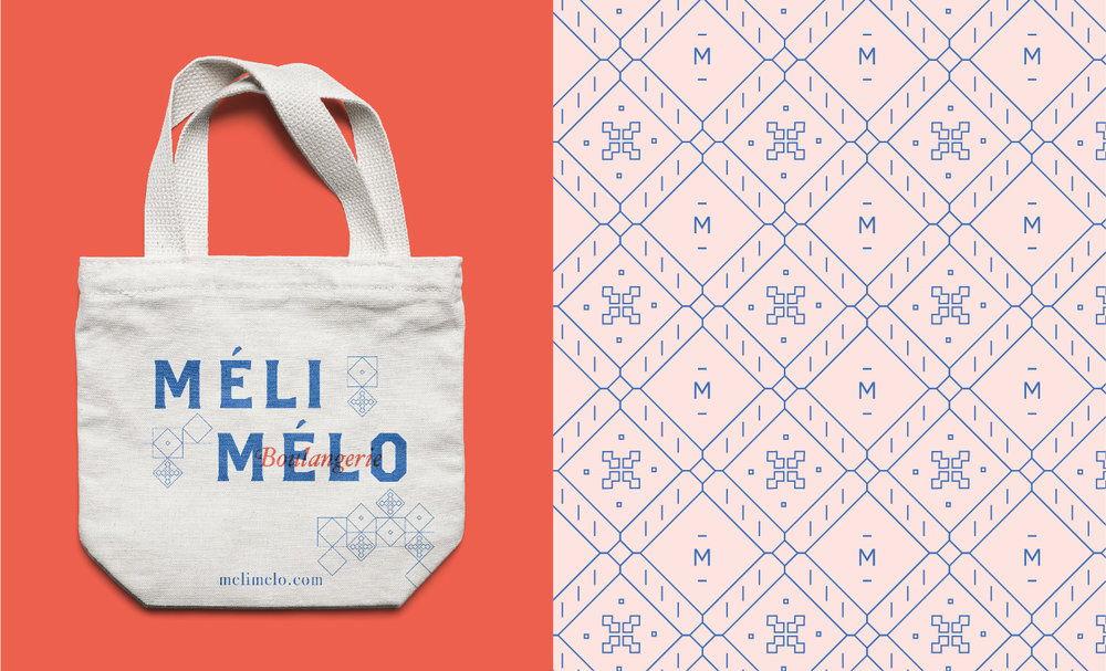 melimelo-08.jpg