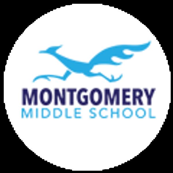 Montgomery Middle School PTSA