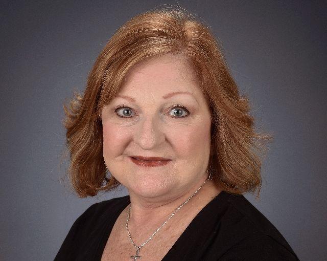 Mrs. Earle , Floater/Infant Room Teacher Assistant