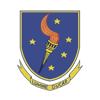 Ruawai College logo
