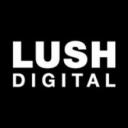 Lush Beta