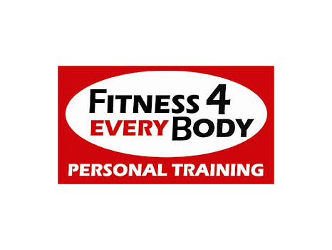 Personal Training & Nutrition Consultation