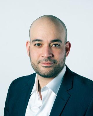Moncef Zaghry