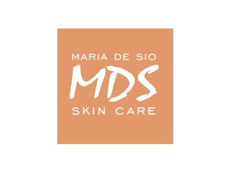 Maria De Sio Skin Care