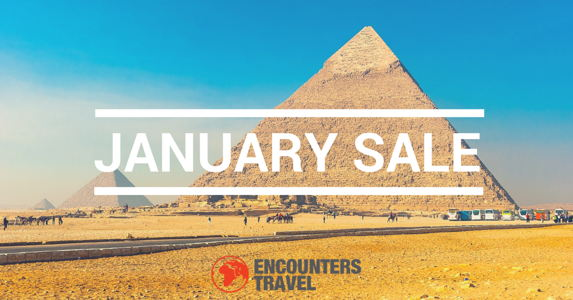 4-weeks-16-countries-get-ready-for-our-big-january-sale