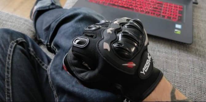 gants-protection-trottinette-securite