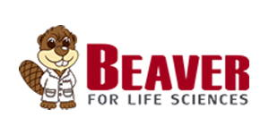 BEAVER Biomedical Engineering Co., Ltd.