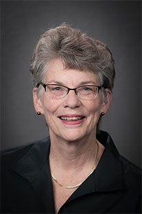 Image of Linda Shinn