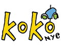 KoKo One Week Soap Box Summer Camp