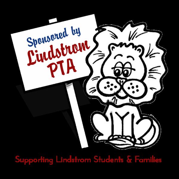 Lindstrom PTA