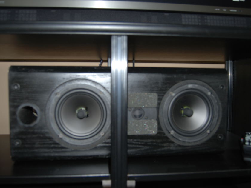 LOUD SPEAKER 626R