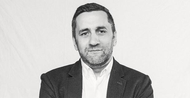 Программным директором радиостанции «Хит FM» назначен Алексей Глазатов - Новости радио OnAir.ru