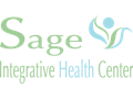Sage Integrative Health Center Clinical Care Package