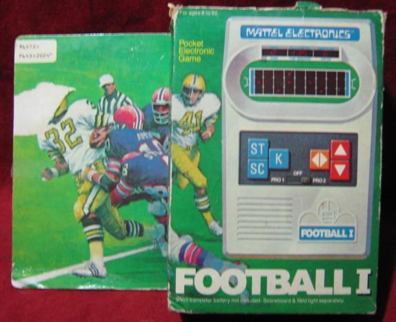 TEMPLATE hh mattel football box type 1 front VG-.JPG