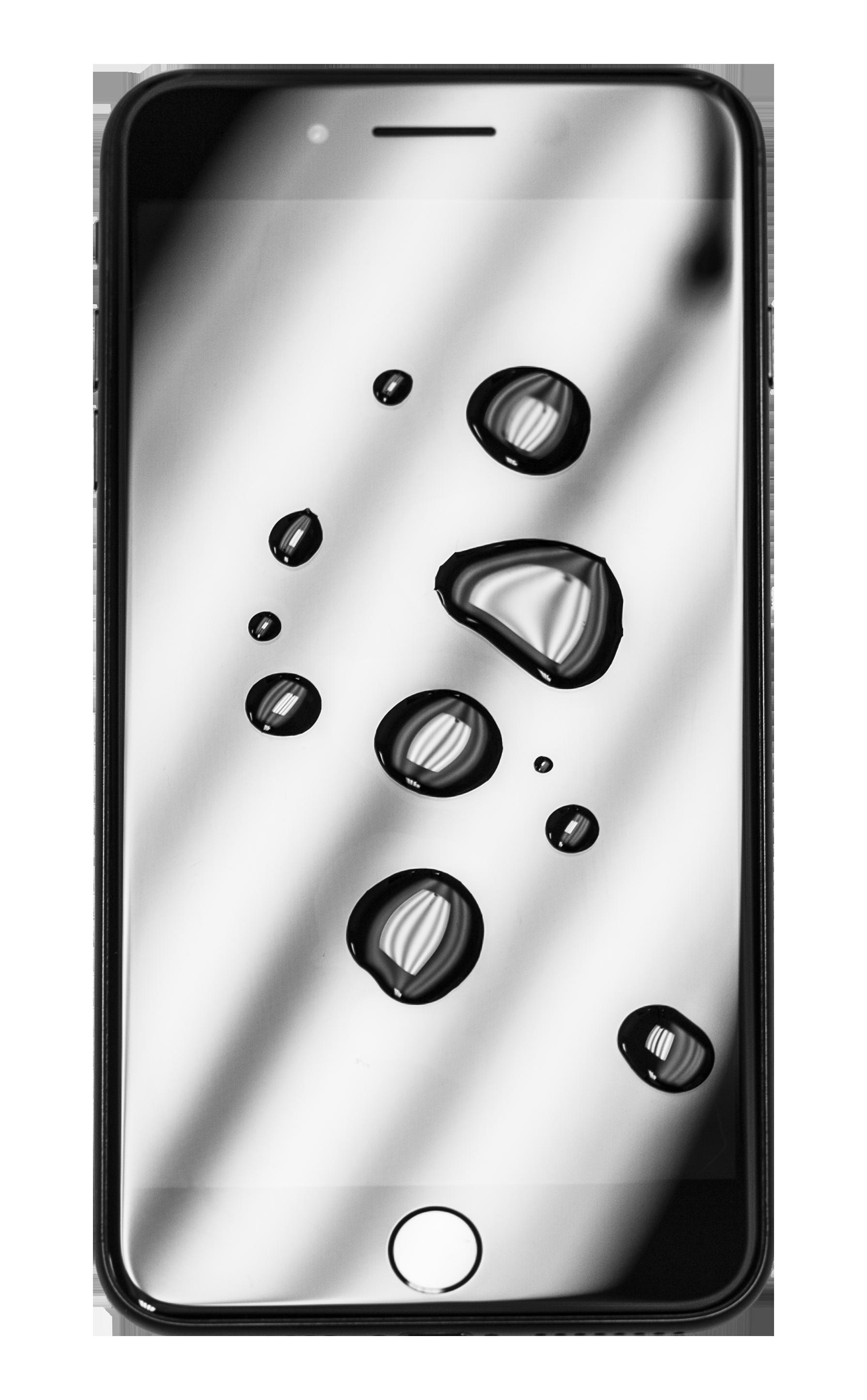 cellhelmet-liquid-glass-screen-protection