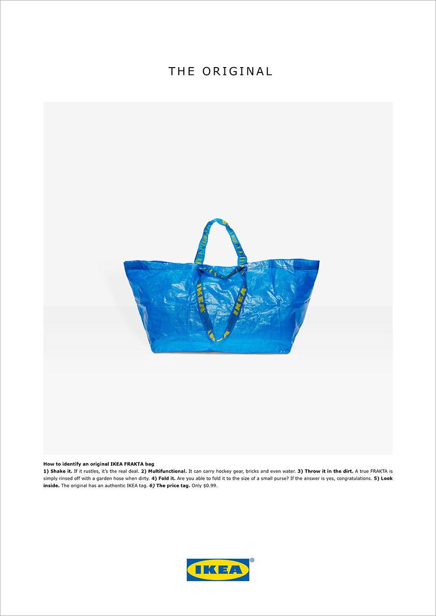 Ikea_Balenciaga_Response-Ad.jpg