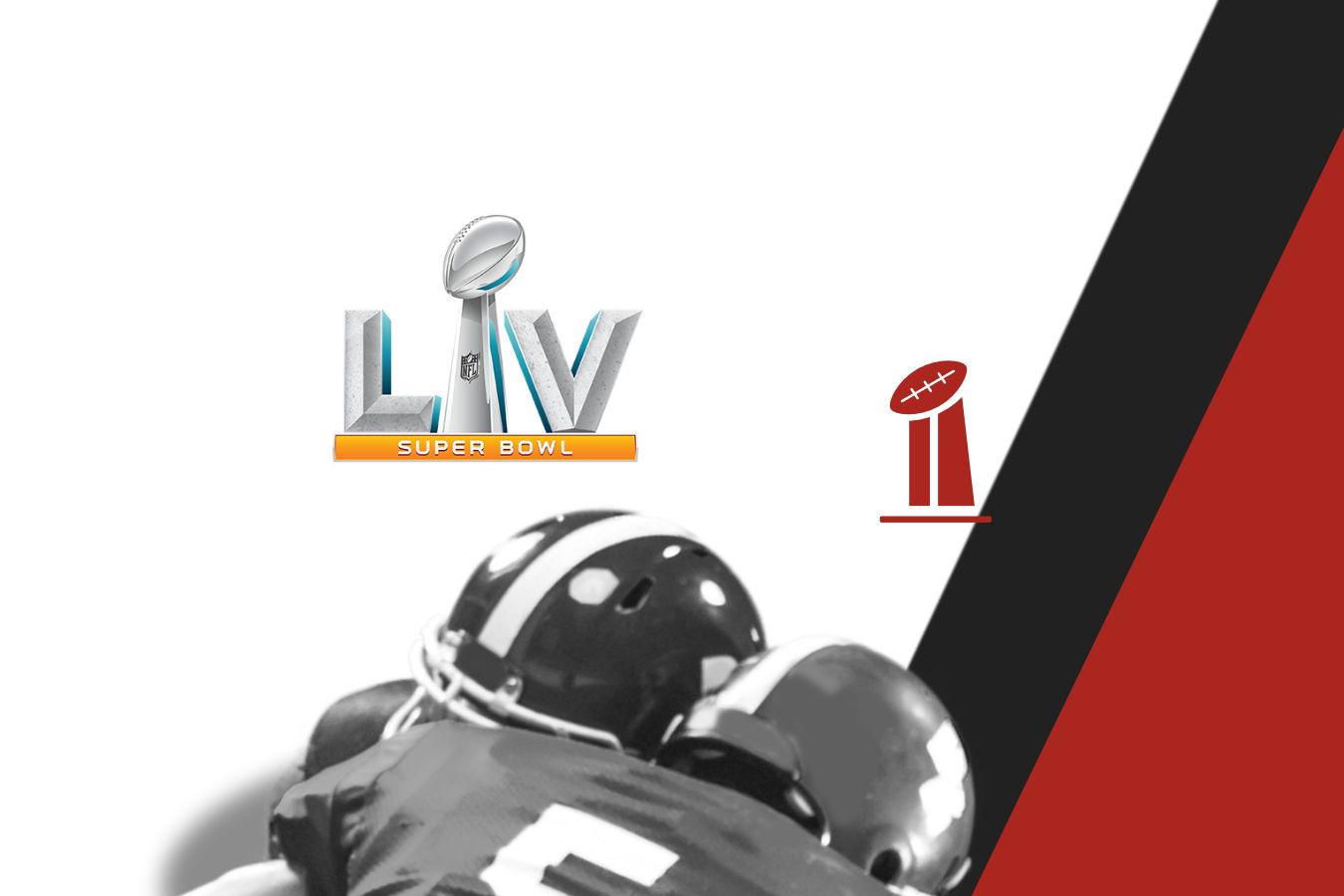Who Will Win Super Bowl LV?