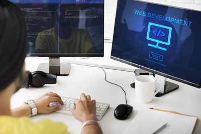 8 Secrets About Web Development Handful People Know