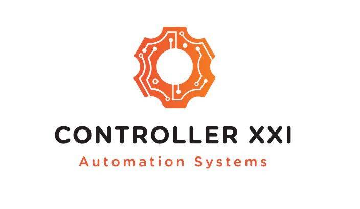 Controller xxi