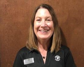 Mrs. Stephanie Kirsch , Pre-Kindergarten Teacher