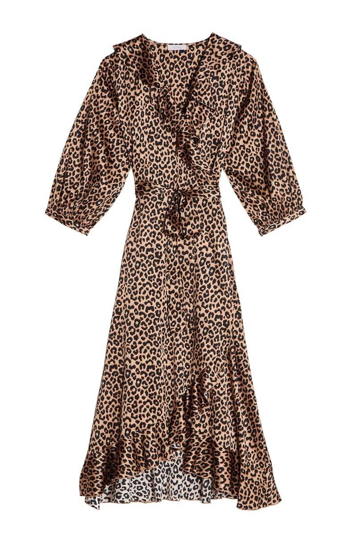 Shop Partywear & Silk Dresses | YOLKE