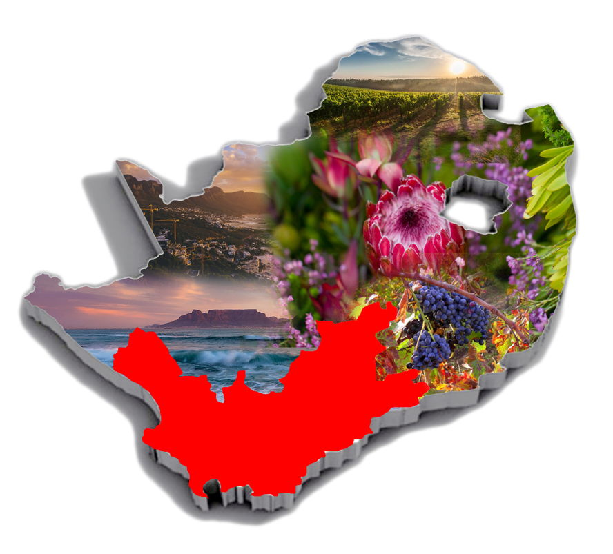 South Africa - Western Cape.jpg