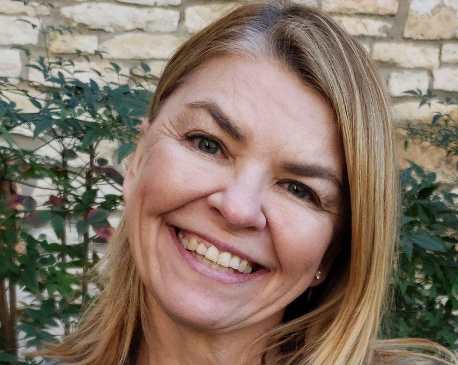 Ms. Kimberly , Toddler Lead Teacher